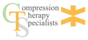 Compression Therapy Specialists logo