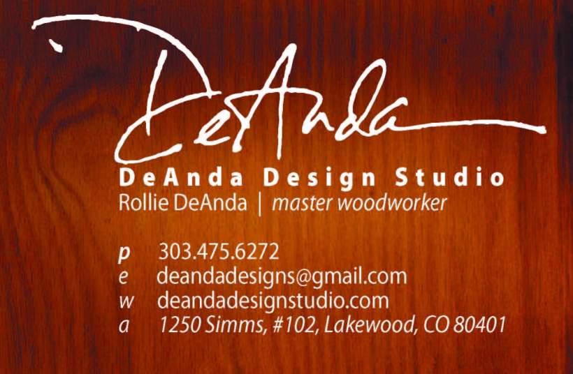 DeAnda_2013-10-final