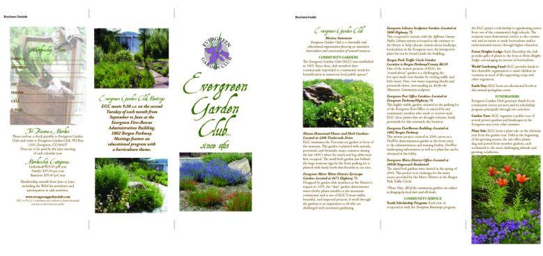 EGC_brochure