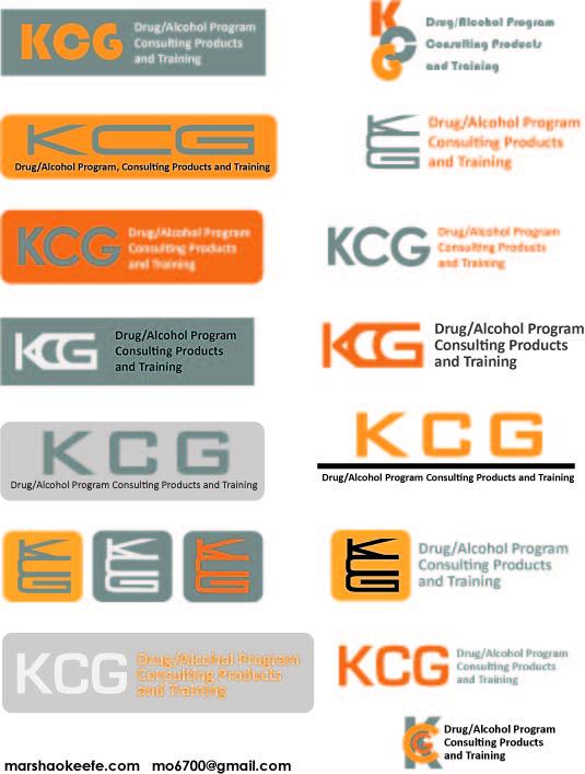 kcg_logos_1